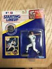 1991 Kenner Starting Lineup Don Mattingly New York Yankees w/ Collector Coin