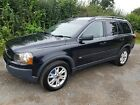 LARGER PHOTOS: VOLVO XC 90 T6 SE AWD 7 seater