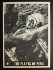 1966 Topps Lost in Space Trading Cards 10