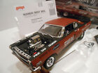 GMP ACME 1:18 FORD FAIRLANE SCARELANE II PORKCHOPS LOW S/N # 0002 OF 996 1801123