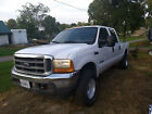2001 Ford F-250 XLT 2001 for $1000 dollars