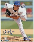 Clayton Kershaw Rookie Cards and Autograph Memorabilia Guide 51