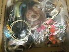 HUGE Lot 12+ lbs Pounds Vintage to Modern Jewelry ALL Wearable BOX 55