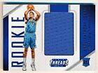 Karl-Anthony Towns Rookie Cards Checklist and Gallery 67