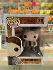 The Goonies Funko Pop #78 MOUTH