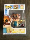 Funko Pop Chip and Dale Vinyl Figures 15