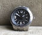 Cacalla limited World Timer  Diver Automatic 43,5 mm mit ETA 2824-2 Swiss Made
