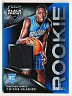 2013 Panini Black Friday Trading Cards 17