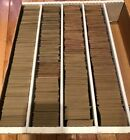 1974 1975 1976 1977 1978 Topps Baseball Cards Complete Your Set Lot U Pick 10 Ex