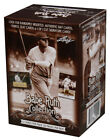 2016 Leaf Babe Ruth Collection Trading Card Box