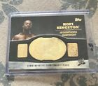 2014 Topps WWE Championship Belts Guide  41