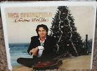 NEW 15 track RICK SPRINGFIELD digipak CHRISTMAS WITH YOU factory sealed CD