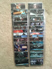 1996 Topps Return of the Jedi Widevision Trading Cards 15
