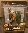 2014 McFarlane NFL 34 Sports Picks Figures 14