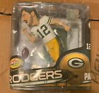 2014 McFarlane NFL 34 Sports Picks Figures 15