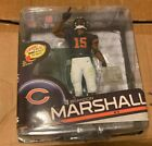 2014 McFarlane NFL 34 Sports Picks Figures 43