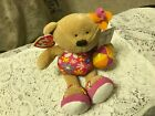 TY ~Wailea Bear Hawaii Beach Swimsuit Ball ~9