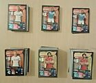 2019-20 Topps UEFA Champions League Match Attax Cards 14