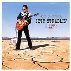 STRADLIN, IZZY - 117 DEGREES - CD - NEW