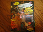 Lt Uhura Action Figure from Star Trek The Motion Picture