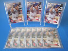 2016 Topps Baseball Retail Factory Set Rookie Variations Gallery 18