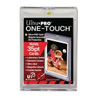 Ultra Pro One-Touch Magnetic Cases Guide 5