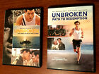 Complete Collecting Guide to Unbroken's Louis Zamperini  23
