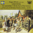 Hoel/Fredriksson/Royal Philh-At the Turn of the Century/R (UK IMPORT) CD NEW