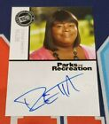 2013 Press Pass Parks and Recreation Trading Cards 23