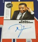 2013 Press Pass Parks and Recreation Trading Cards 24