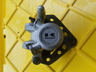 KAWASAKI ZL1000 zl1000 zl900 RIGHT FRONT BRAKE CALIPER