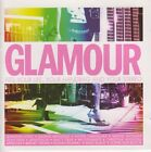 Various - Glamour - Fits Your Life, Your Handbag And Your Stereo (2003)
