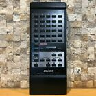 Aiwa RC-C101 Genuine CD Deck Remote For XC-900 XC-777 With Tracking Number