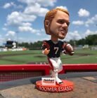 Complete 2012 MLB Bobblehead Giveaway Schedule and Guide 5