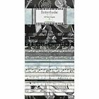 Wilmington Prints Interlude Jelly Roll Crystals 40 Strips