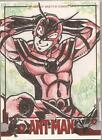 2015 Upper Deck Ant-Man Trading Cards 18
