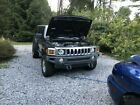 2007 Hummer H3 4 door for $6800 dollars