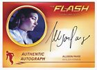 2017 Cryptozoic The Flash Season 2 Trading Cards 19