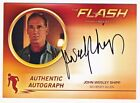2017 Cryptozoic The Flash Season 2 Trading Cards 25