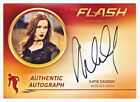 2017 Cryptozoic The Flash Season 2 Trading Cards 20