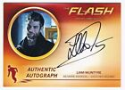 2017 Cryptozoic The Flash Season 2 Trading Cards 18