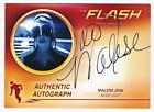2017 Cryptozoic The Flash Season 2 Trading Cards 22