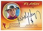 2017 Cryptozoic The Flash Season 2 Trading Cards 14