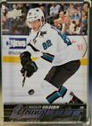 2015-16 Upper Deck Series 2 Hockey Cards - e-Pack Release 17