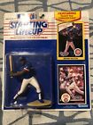 Starting Lineup Jerome Walton 1990 action figure