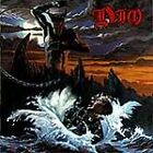 Holy Diver by Dio (Heavy Metal) (CD, Jul-1983, Warner Bros.)