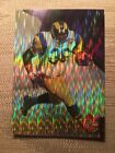 Top 5 Jerome Bettis Football Cards to Celebrate His Hall of Fame Induction 19
