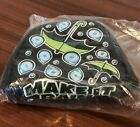 Odyssey Ltd Edition Make It Rain Magnetic Mallet Putter Cover Headcover 75668