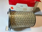 Nos Honda air filter FT500 MIW BRAND 17221-mc8-000