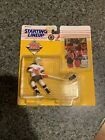 Kenner 1995 NHL Starting Lineup Scott Stevens New Jersey Devils Action Figure